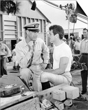 Operation Petticoat (1959) Art