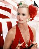 Goldie Hawn Posters