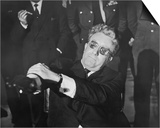 Peter Sellers, Dr. Strangelove or: How I Learned to Stop Worrying and Love the Bomb (1964) Prints