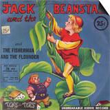 Jack Beanstalk Tops Prints