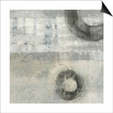 Soft Touch IV Prints by Anna Polanski