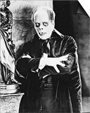Lon Chaney Posters