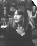 Francoise Hardy Posters