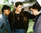 The Outsiders Posters