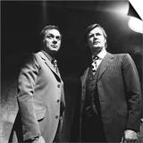 The Persuaders Prints