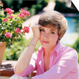 Julie Andrews Posters