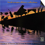 Frank Morgan Allstars - Reflections Prints