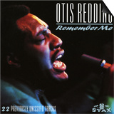 Otis Redding, Remember Me Prints