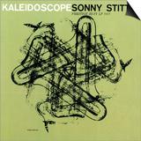 Sonny Stitt - Kaleidoscope Posters