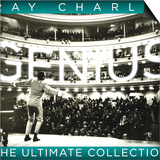 Ray Charles - Genius the Ultimate Collection Prints
