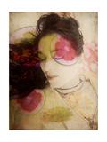 Birth Of Dreams Art by Alaya Gadeh