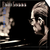 Bill Evans Quintet - Jazz Showcase (Bill Evans) Art