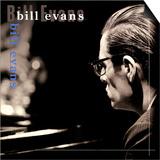 Bill Evans Quintet - Jazz Showcase (Bill Evans) Art