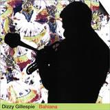 Dizzy Gillespie - Bahiana Posters