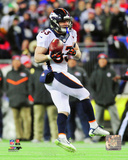 Wes Welker 2014 Action Photo