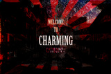 Charming Posters