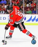 Brad Richards 2014-15 Action Photo