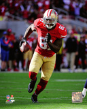 Anquan Boldin 2014 Action Photo
