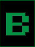 Pixel Alphabet Mc 19 Posters