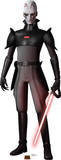Star Wars Rebels - The Inquisitor Lifesize Standup Cardboard Cutouts