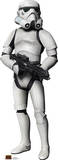 Star Wars Rebels - Stormtrooper Lifesize Standup Cardboard Cutouts
