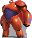 Disney's Big Hero 6 - Baymax Lifesize Standup Cardboard Cutouts