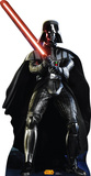 Star Wars - Darth Vader Lifesize Standup Cardboard Cutouts