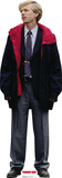 Tommy Boy - Richard David Spade Lifesize Standup Cardboard Cutouts
