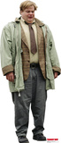 Tommy Boy - Tommy Chris Farley Lifesize Standup Cardboard Cutouts