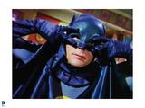 Classic Batman Television Series Prints