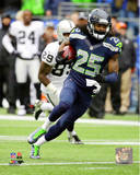Richard Sherman 2014 Action Photo
