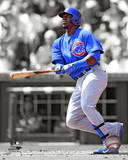 Jorge Soler 2014 Spotlight Action Photo