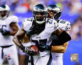 Malcolm Jenkins 2014 Action Photo