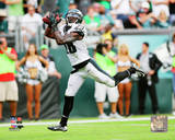 Jeremy Maclin 2014 Action Photo