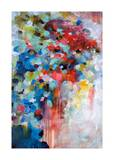 Summer Symphony Giclee Print by Brent Foreman