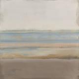 Beach Prints by  Maria