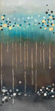 Spot of Rain II Prints by Laurie Maitland