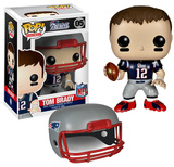 POP NFL: Wave 1 - Tom Brady Novelty