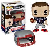 POP NFL: Wave 1 - Tom Brady Novelty