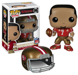 POP NFL: Wave 1 - Colin Kaepernick Novelty