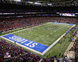 Edward Jones Dome 2014 Photo