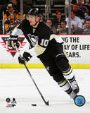 Christian Ehrhoff 2014-15 Action Photo
