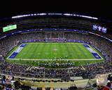 MetLife Stadium Poster-Click to Buy!