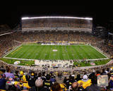 Heinz Field 2014 Photo