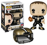 POP NFL: Wave 1 - Drew Brees Novelty