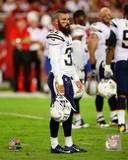 Eric Weddle 2014 Action Photo