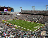 EverBank Field 2014 Photo