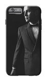 GQ - February 1967 - iPhone 6 Plus Case iPhone 6 Plus Case by Leonard Nones