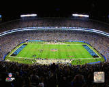 Bank of America Stadium 2014 Photo