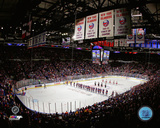 Nassau Coliseum 2014 Photo